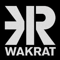 WAKRAT tickets and 2018 tour dates