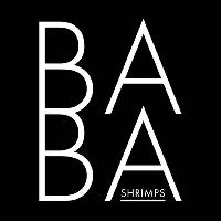 Baba Shrimps tickets and 2019 tour dates