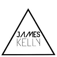 DJ James Kelly tickets and 2019 tour dates