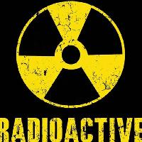 Radioactive tickets and 2018 tour dates