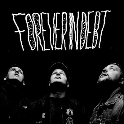 Forever In Debt
