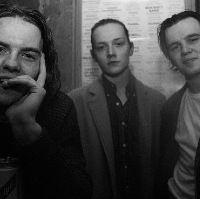 The Blinders tickets and 2019  tour dates