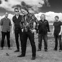 Atomic Rooster tickets and 2019 tour dates