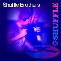 The Shuffle Brothers tickets and 2018 tour dates