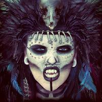 Voodoo Blood tickets and 2018 tour dates