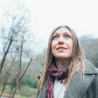 Rachael McShane & THe Cartographers upcoming events