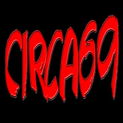 Circa69