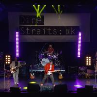 Dire Straits UK tickets and 2019 tour dates