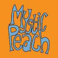 Mystic Peach tickets and 2018 tour dates
