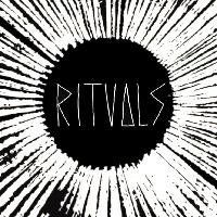 Rituals tickets and 2018 tour dates
