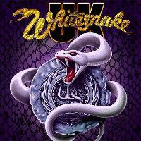 Whitesnake UK tickets and 2019 tour dates