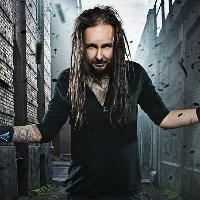 Jonathan Davis tickets and 2018  tour dates