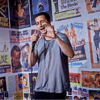 Zaru Jonson tickets and 2019 tour dates