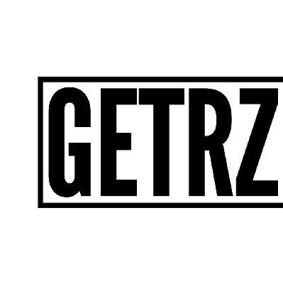 GETRZ