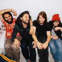 Gang of Youths tickets and 2018 tour dates