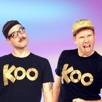 Koo Koo Kanga Roo tickets and 2018 tour dates
