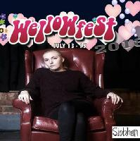 Siobhan Mazzei tickets and 2018  tour dates