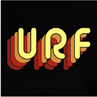 URF tickets and 2019  tour dates