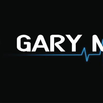 Gary Mac