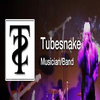 Tubesnake tickets and 2018 tour dates