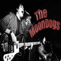 The MoonDogs tickets and 2019 tour dates