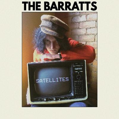 The Barratts