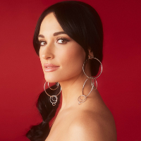 Kacey Musgraves tickets and 2019 tour dates