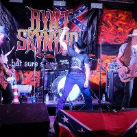 Aynt Skynyrd tickets and 2018 tour dates