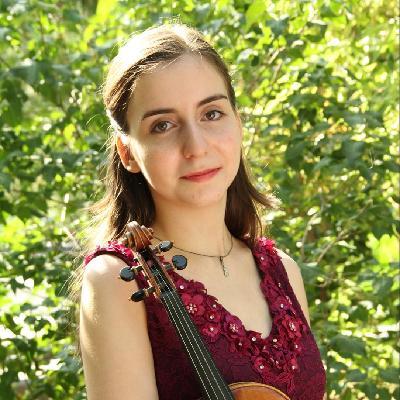 Diana Adamyan