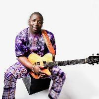 Vieux Farka Toure tickets and 2018 tour dates