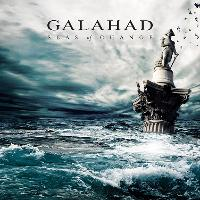 Galahad tickets and 2018 tour dates