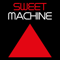 Sweet Machine tickets and 2018 tour dates