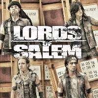 Lords of Salem tickets and 2018 tour dates