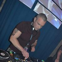 DJ PAUL RIMMER tickets and 2018 tour dates