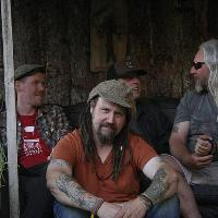 The Weeds tickets and 2019 tour dates