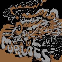 The Murlocs tickets and 2019 tour dates