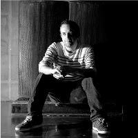 DJ CODA DNB tickets and 2019 tour dates