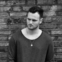 Chris Thomas - DJ tickets and 2018 tour dates