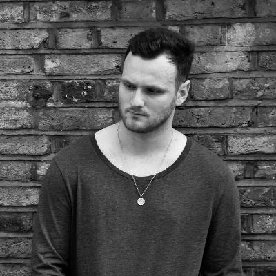 Chris Thomas - DJ