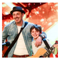 Jack and Tim tickets and 2019 tour dates