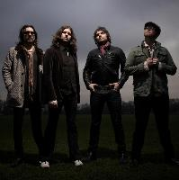 Rival Sons tickets and 2019  tour dates