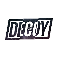 Decoy tickets and 2019 tour dates