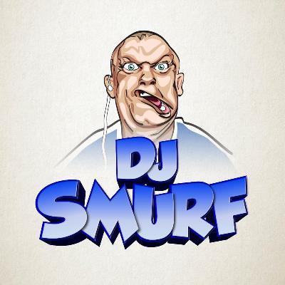 DJ Smurf