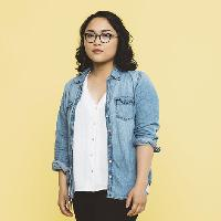Jay Som tickets and 2019 tour dates