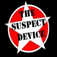 The Suspect Device tickets and 2020 tour dates