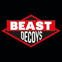 Beast Decoys tickets and 2020  tour dates