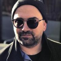 Georgios Papamanoglou tickets and 2020 tour dates
